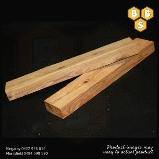 BOTTOM BOARD CLEATS TO SUIT 8 FRAME (PAIR)