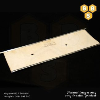 TK'S BEETLE FRAME IDEAL CARTON