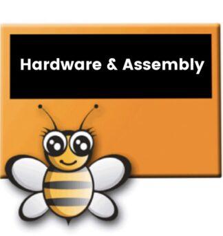 Hardware & Assembly