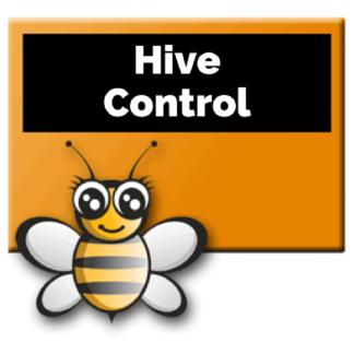 Hive Beetle Control